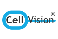 Cell-Vision