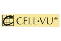 CELL-VU