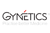 Gynétics
