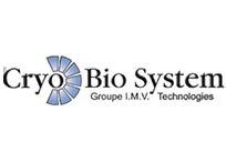 Cryo Bio System